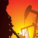 ONU advierte: Cambio climático puede aumentar las guerras por explotar recursos naturales