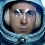 Ryan Gosling aluniza con First Man en los cines de EEUU