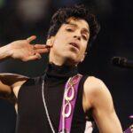 Herederos de Prince exigen a Trump que deje de usar su música en mítines