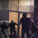 Policía EEUU busca a grupo de extrema derecha tras pelea en Nueva York