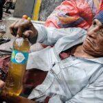 El sector Salud y AA impulsarán lucha contra el alcoholismo
