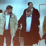 Holanda deportó 4 rusos acusados de planear ciberataque contra Organismo de Control de Armas Químicas (VIDEO)