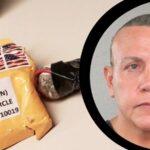 Las autoridades identifican al detenido por el envío de paquetes en EEUU