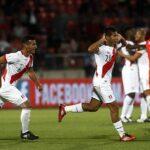 """Perú vs. Chile: Alineaciones confirmadas, hora y canales del """"Clásico del Pacífico"""""""