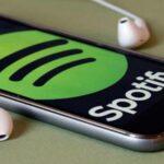 """Plataforma Spotify cumple 10 años como """"salvavidas"""" de la música grabada"""