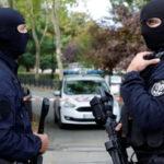 Alerta en Unión Europea por liberación de centenar de terroristas que cumplió condenas