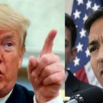 """Republicano Curbelo a Trump: Ciudadanía por nacimiento """"no puedes terminarla por orden ejecutiva"""""""
