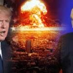 Trump anuncia fin a Tratado de Armas Nucleares de rango medio tras acusar de violación aRusia (VIDEO)