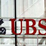 Suiza termina oficialmente con el famoso secreto bancario