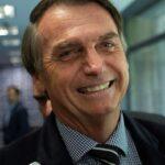 Brasil: Jair Bolsonaro gana elecciones y gobernará hasta 2022