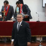 Sala Penal absolvióa  Daniel Urresti del asesinato del periodista Hugo Bustíos (VIDEO)