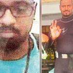 Arabia Saudita: Muere uno de los 15 presuntos verdugos de Jamal Khashoggi en accidente de tránsito