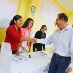 Vizcarra: El martes se hará la convocatoria al referéndum (VIDEOS)