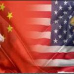 EEUU nuevamente acusa a China de presunta interferencia en la campaña electoral