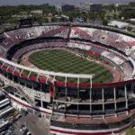 River Plate vs Boca Juniors: ¿Cuándo se jugará el partido?