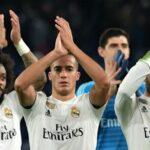 Champions League: Resultados de los partidos de hoy martes 27 de noviembre