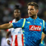 Champions League: Nápoli cerca de octavos al ganar 3-1 a Estrella Roja