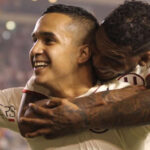 Deportivo Municipal vence a Universitario 2-1 por la fecha 13 del Torneo Clausura