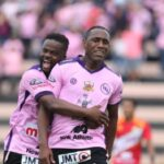 Sport Boys vence 2-0 a Sport Huancayo y avanza para quedarse en primera