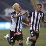Binacional vs Alianza Lima: Los moqueguanos por un cupo a la Copa Sudamericana
