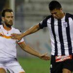Alianza Lima logra valioso triunfo (2-1) ante Ayacucho por la fecha 13 del Clausura