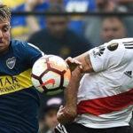 El fútbol el gran perdedor ante la violencia e intolerancia (ANÁLISIS)