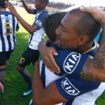 Torneo Clausura 2018: Comentario, resumen y tabla de posiciones de la fecha 13
