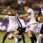 Clubes se niegan a participar en la Liga Profesional que organiza la FPF