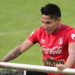 Perú vs Ecuador: Gareca prueba el equipo titular ante la tricolor con Raúl Ruidíaz