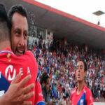 Carlos Mannucci goleó 5-2 a Cienciano y clasifica a la final de Segunda División
