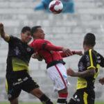 FBC Melgar pierde opción de lograr título del Torneo Clausura al caer 3-0 ante UTC