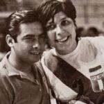 Fallece Coco Alva forjador de matadoras de la época de oro del vóley peruano