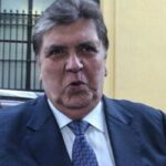 Fiscalía cita para el 17 de enero a Alan García Pérez (VIDEO)