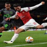 Liga Europa: Arsenal, Dinamo Zagreb, Zúrich y Leverkusen clasifican a dieciseisavos