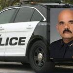EEUU: Condenan a exjefe policial en Miami por inculpar a inocentes para mejorar imagen (VIDEO)