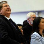 Lava Jato: Demandan incluir a Keiko y Alan García en informe final (VIDEOS)