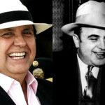 """Fernando Olivera: """"Alan García, hoy día, es Al Capone"""""""