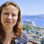 Turquía anula la condena de cárcel de reportera del Wall Street Journal