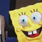 Murió animador Stephen Hillenburg, creador de Bob Esponja, a los 57 años (VIDEO)