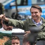 Advierten que la Amazonía está amenazada por proyectos que apoya Bolsonaro