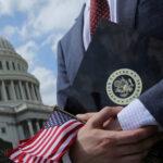 Elecciones EEUU: Aumenta presencia latina con 41 escaños en el Capitolio