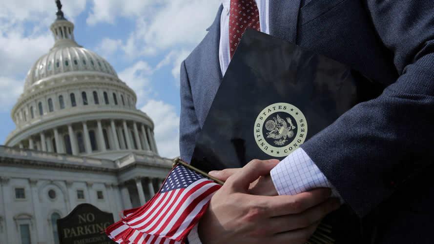 El Comité republicano denuncia