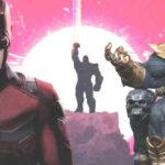 """Netflix cancela nueva serie de Marvel: """"Daredevil"""" no tendrá cuarta temporada"""