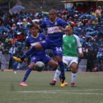 """Copa Perú: Estos son los cuatro equipos que disputarán la """"Finalísima"""""""