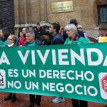 Concentraciones y caceroladas en toda España contra la sentencia hipotecaria