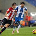 Liga Santander: Espanyol es 2° en la tabla tras hundir (1-0) al Athletic