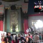 """32° Festival AFI tendrá aroma latino confilmes """"Roma"""" y """"Todos lo saben"""""""