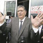 """Tabaré Vázquez se tomará el """"tiempo necesario"""" para estudiar asilo de García"""
