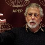 Alan García dispara su furia contra Gorriti por revelar la verdad