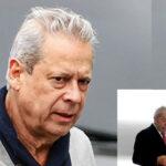 Brasil: Conceden prisión domiciliaria y rebajan condena al acusador de Lula y Rousseff